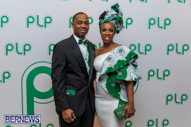 PLP-Wakanda-Royalty-Gala-Bermuda-November-10-2018-6894