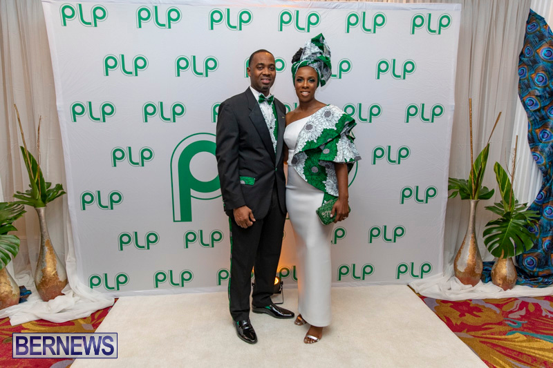 PLP-Wakanda-Royalty-Gala-Bermuda-November-10-2018-6896