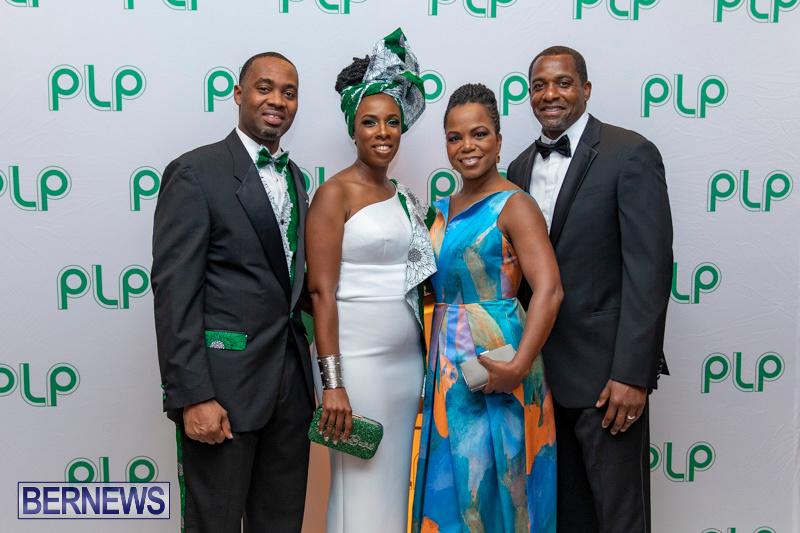 PLP-Wakanda-Royalty-Gala-Bermuda-November-10-2018-6898