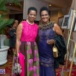 PLP Wakanda Royalty Gala Bermuda, November 10 2018-6900