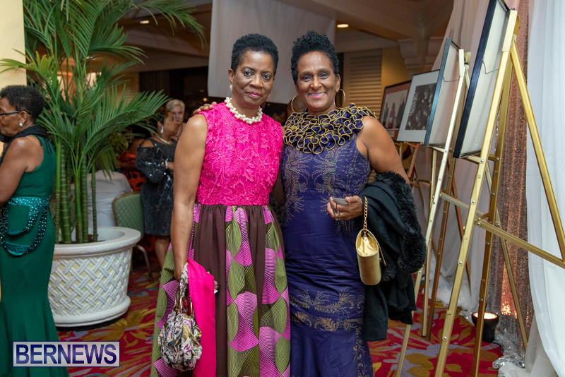 PLP-Wakanda-Royalty-Gala-Bermuda-November-10-2018-6900