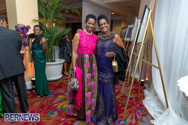 PLP-Wakanda-Royalty-Gala-Bermuda-November-10-2018-6901