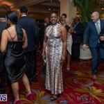 PLP Wakanda Royalty Gala Bermuda, November 10 2018-6913