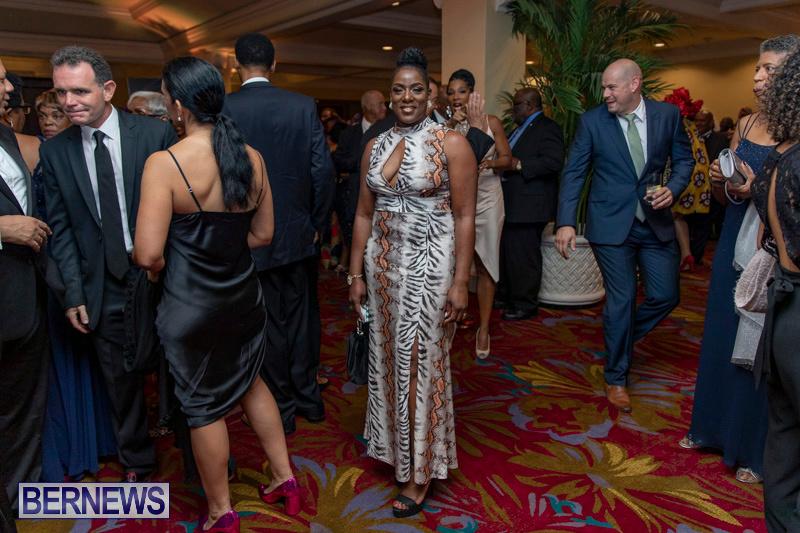PLP-Wakanda-Royalty-Gala-Bermuda-November-10-2018-6913