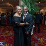 PLP Wakanda Royalty Gala Bermuda, November 10 2018-6938