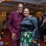 PLP Wakanda Royalty Gala Bermuda, November 10 2018-6942