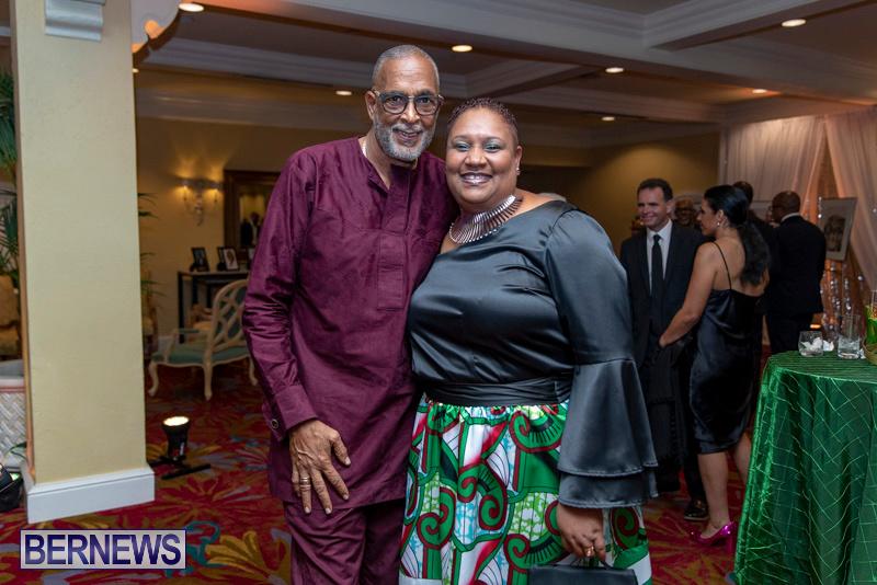 PLP-Wakanda-Royalty-Gala-Bermuda-November-10-2018-6942