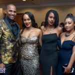 PLP Wakanda Royalty Gala Bermuda, November 10 2018-6950