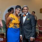 PLP Wakanda Royalty Gala Bermuda, November 10 2018-6951