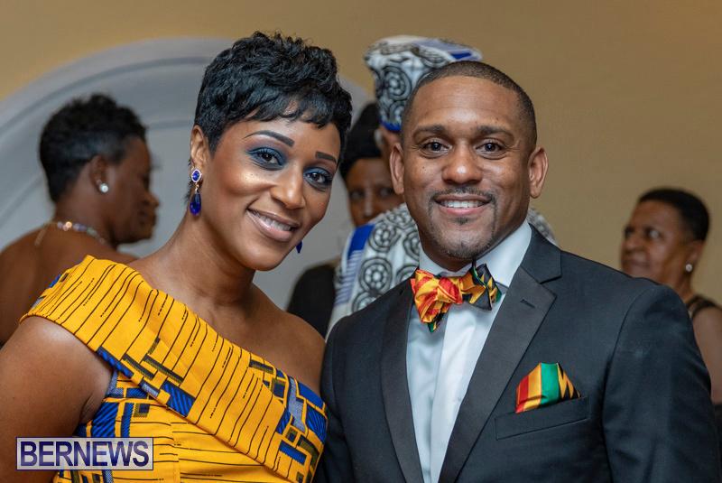 PLP-Wakanda-Royalty-Gala-Bermuda-November-10-2018-6952