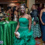 PLP Wakanda Royalty Gala Bermuda, November 10 2018-6955