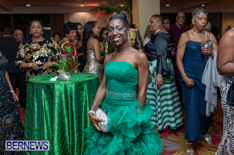 PLP-Wakanda-Royalty-Gala-Bermuda-November-10-2018-6955