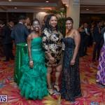 PLP Wakanda Royalty Gala Bermuda, November 10 2018-6961