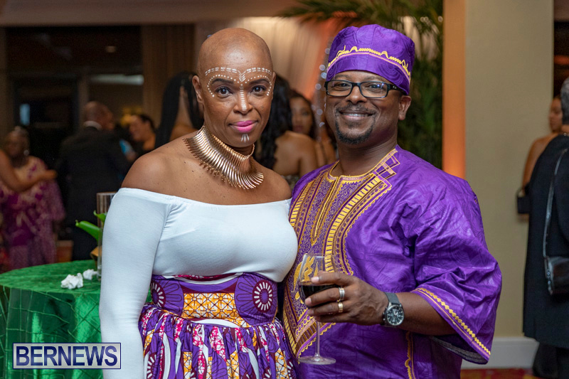 PLP-Wakanda-Royalty-Gala-Bermuda-November-10-2018-6962