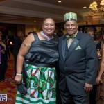 PLP Wakanda Royalty Gala Bermuda, November 10 2018-6966