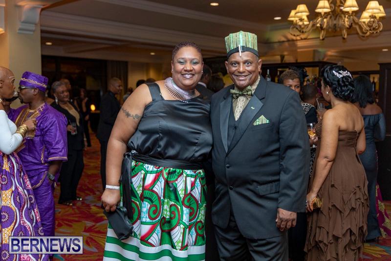PLP-Wakanda-Royalty-Gala-Bermuda-November-10-2018-6966
