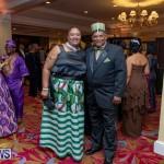 PLP Wakanda Royalty Gala Bermuda, November 10 2018-6968