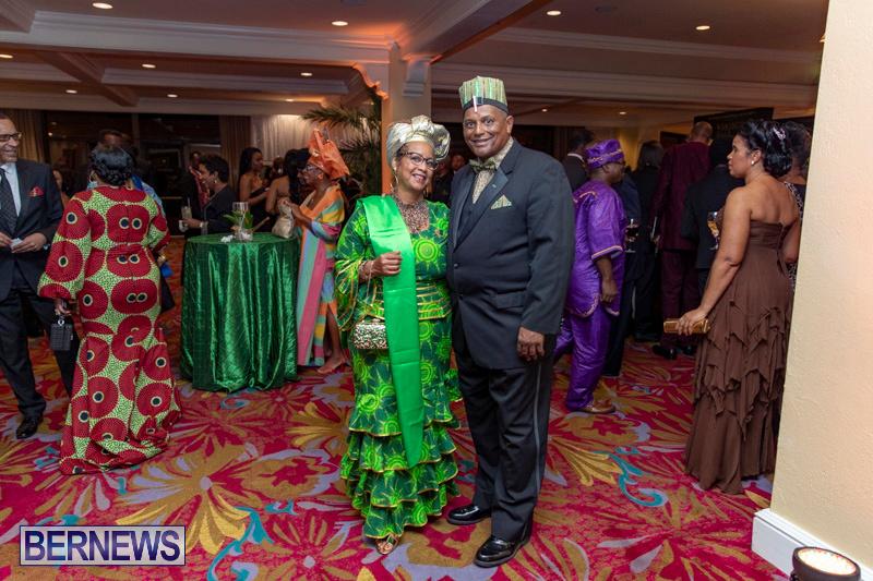 PLP-Wakanda-Royalty-Gala-Bermuda-November-10-2018-6971
