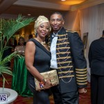PLP Wakanda Royalty Gala Bermuda, November 10 2018-6986