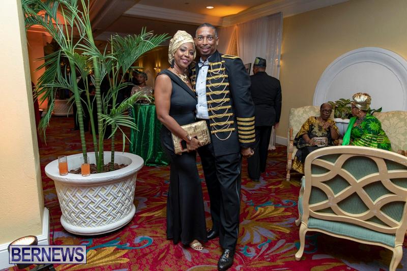 PLP-Wakanda-Royalty-Gala-Bermuda-November-10-2018-6988