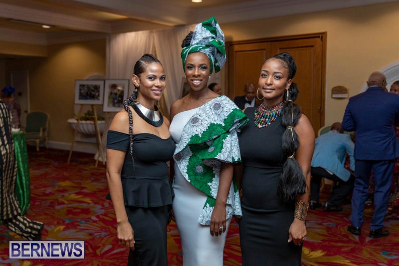 PLP-Wakanda-Royalty-Gala-Bermuda-November-10-2018-7004