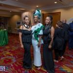 PLP Wakanda Royalty Gala Bermuda, November 10 2018-7008