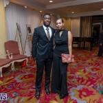 PLP Wakanda Royalty Gala Bermuda, November 10 2018-7013