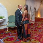 PLP Wakanda Royalty Gala Bermuda, November 10 2018-7016