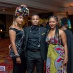 PLP Wakanda Royalty Gala Bermuda, November 10 2018-7021