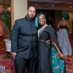 PLP Wakanda Royalty Gala Bermuda, November 10 2018-7028
