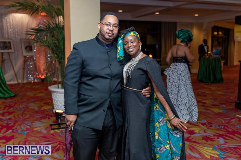 PLP-Wakanda-Royalty-Gala-Bermuda-November-10-2018-7028