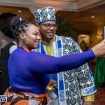 PLP Wakanda Royalty Gala Bermuda, November 10 2018-7030