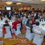 PLP Wakanda Royalty Gala Bermuda, November 10 2018-7034