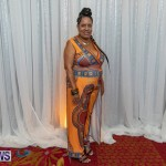 PLP Wakanda Royalty Gala Bermuda, November 10 2018-7038