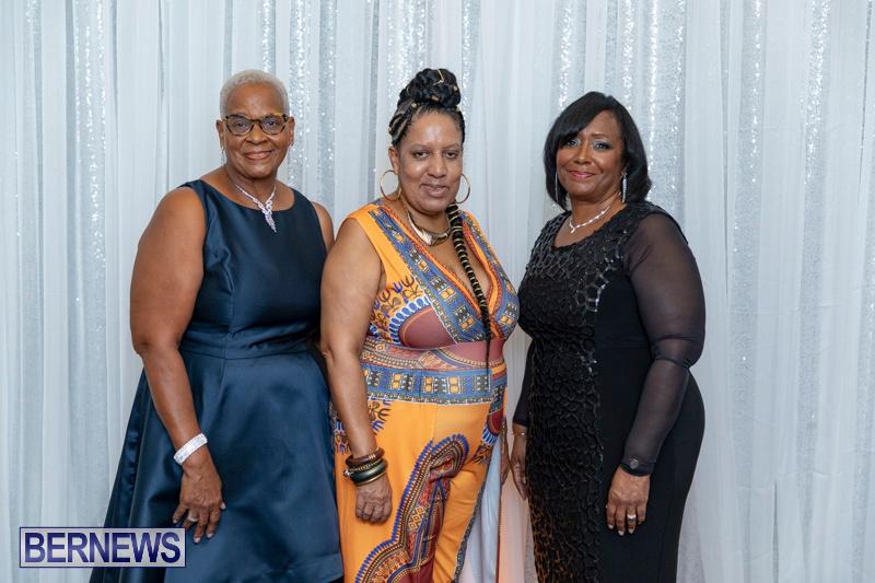 PLP-Wakanda-Royalty-Gala-Bermuda-November-10-2018-7040