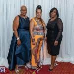 PLP Wakanda Royalty Gala Bermuda, November 10 2018-7042