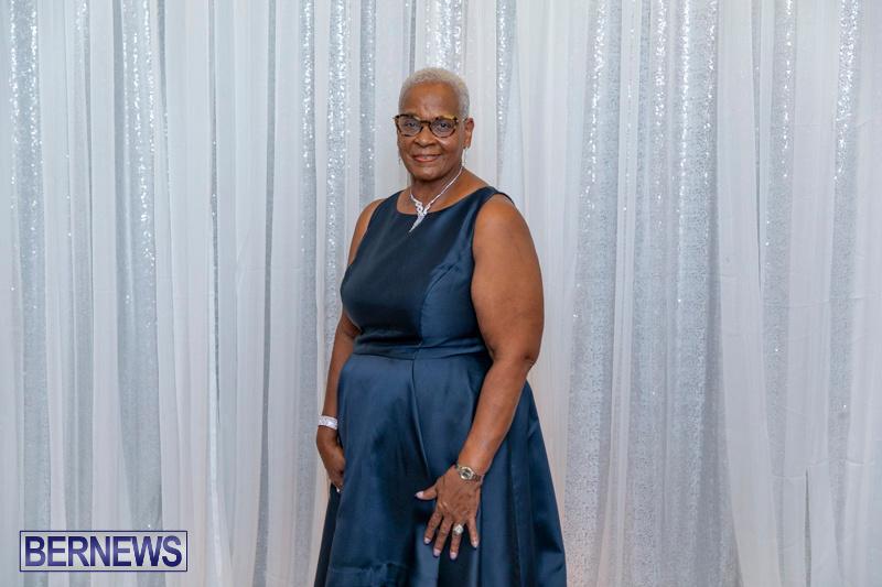 PLP-Wakanda-Royalty-Gala-Bermuda-November-10-2018-7048