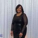 PLP Wakanda Royalty Gala Bermuda, November 10 2018-7051