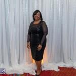 PLP Wakanda Royalty Gala Bermuda, November 10 2018-7053
