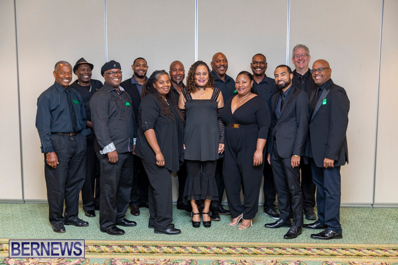 PLP-Wakanda-Royalty-Gala-Bermuda-November-10-2018-7072