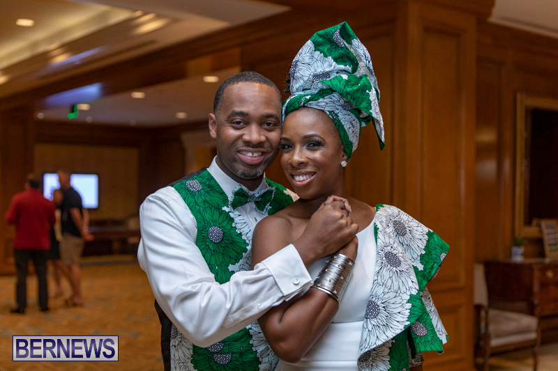 PLP-Wakanda-Royalty-Gala-Bermuda-November-10-2018-7083
