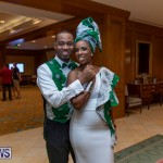 PLP Wakanda Royalty Gala Bermuda, November 10 2018-7085