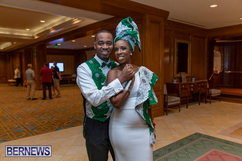 PLP-Wakanda-Royalty-Gala-Bermuda-November-10-2018-7085