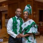 PLP Wakanda Royalty Gala Bermuda, November 10 2018-7088