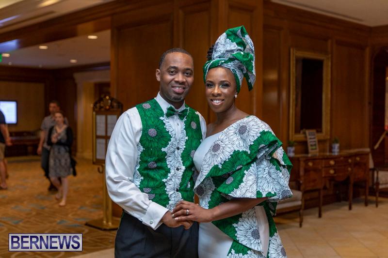 PLP-Wakanda-Royalty-Gala-Bermuda-November-10-2018-7088