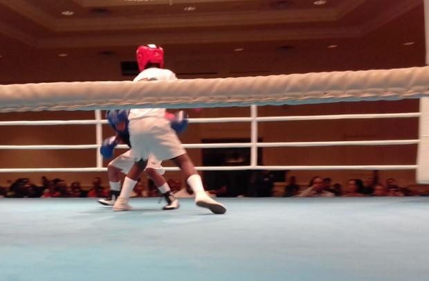Pre Redemption fight Bermuda Nov 2018 (1)