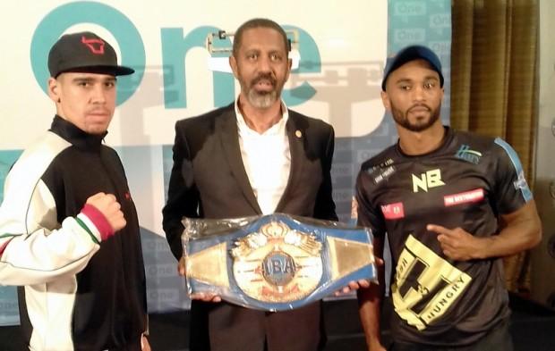 Pre Redemption fight Bermuda Nov 2018 (3)