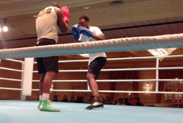 Pre Redemption fight Bermuda Nov 2018 (4)