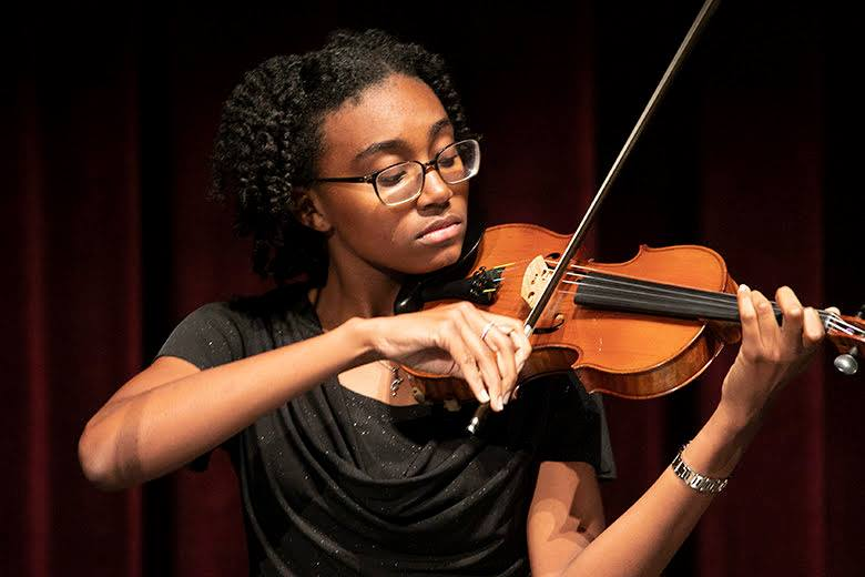 Premiers Concert Bermuda Nov 2018 (17)