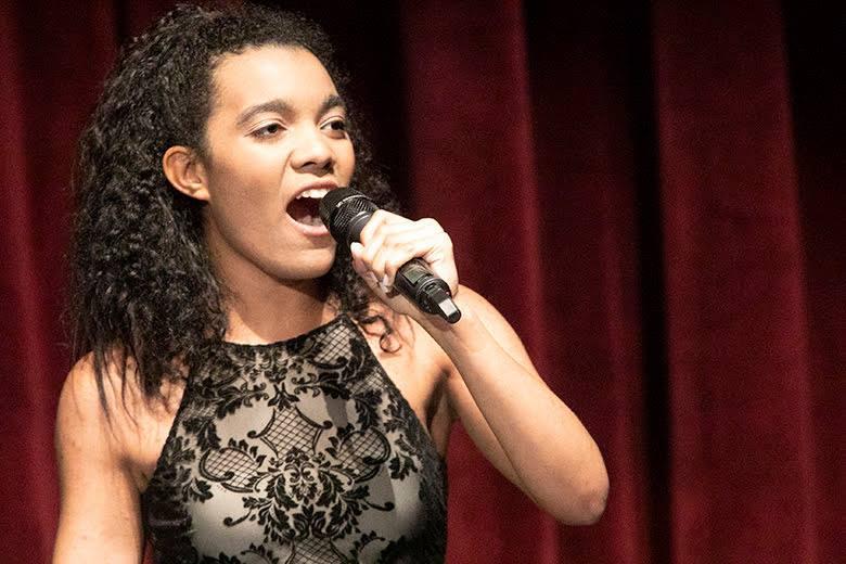 Premiers Concert Bermuda Nov 2018 (3)